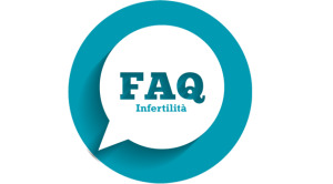 faq_infertilita