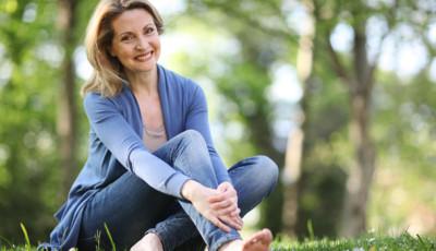 prevenzione in perimenopausa