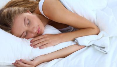 melatonina sonno