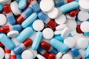 Come agiscono gli antibiotici
