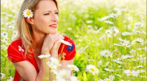 Menopausa e cambiamento
