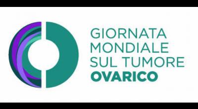 giornata mondiale del tumore ovarico