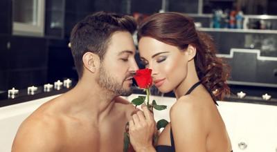 olfatto e sensualità
