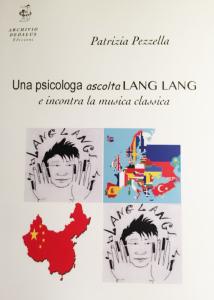 libro Patrizia