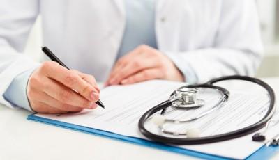 scegliere un endocrinologo