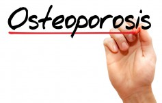 Giornata Mondiale Osteoporosi