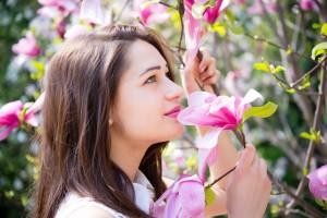 essenza di Magnolia