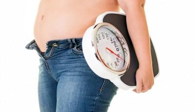 obesità un decesso ogni giorno