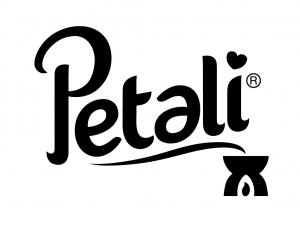logo_Petali