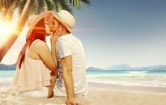 Pillola e calo del desiderio sessuale