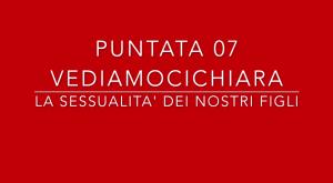 _7_sessualita_figli_
