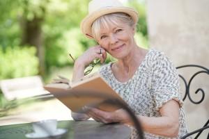 UPTER – Se la tua voglia di imparare non va in pensione…