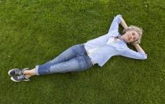 Gli estrogeni naturali in perimenopausa