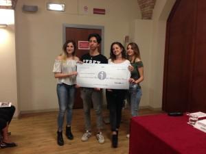 _vincitori_I_edizione_premio_INFORMIAMICI_v1