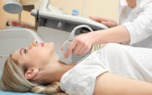 Ipertiroidismo - Quando la tiroide lavora troppo