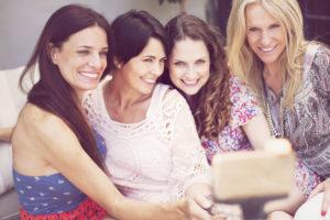 Donne e tiroide