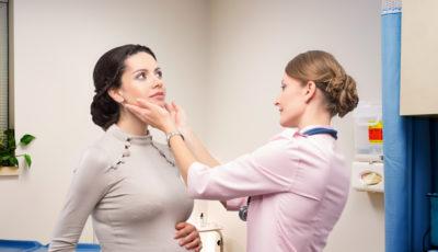 Tiroide e gravidanza