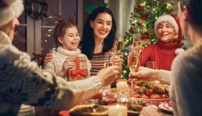 Diabete a Natale