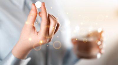 Aderenza alle terapie – Non è vero che basta solo un po' di zucchero…