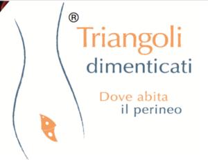 Triangoli dimenticati - Seminari a cura di Loredana La Torre