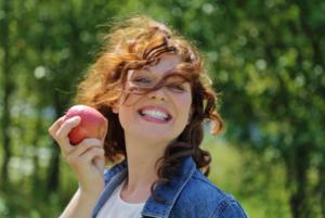 Stile di vita sano, come vivere meglio e più a lungo