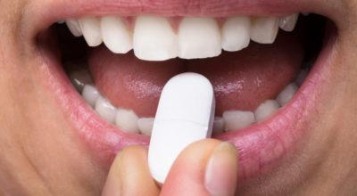 Prendere i farmaci - Prima, dopo o durante i pasti?