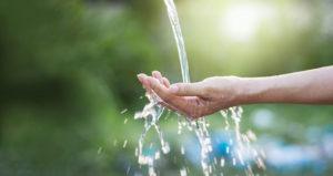 Siamo fatti d'acqua (al 70%)! Impariamo a scegliere quella più adatta a noi