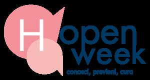 Open Week 2018 - Dal 16 al 22 aprile a torna l'iniziativa promossa da ONDA