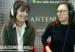 Il lato B - Ai microfoni di Radio Antenna 1 torna la coach Bitelli