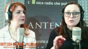 La sessualità dopo i 50 anni – Ne parliamo con la sessuologa, la dott.ssa Patrizia Pezzella