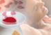 Aromaterapia e oli essenziali
