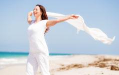 Zemiar per una menopausa più