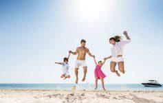 I vaccini utili in vacanza