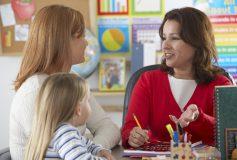 Famiglia-scuola, asse in continuo cambiamento