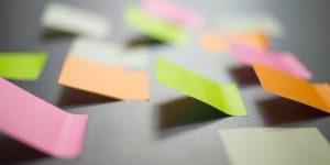 La To Do List - Ovvero, come vivere insoddisfatti