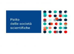 15 società scientifiche italiane hanno sottoscritto un importante patto, per condividere conoscenze, informazioni e iniziative