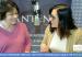 Torna la Settimana del Benessere Sessuale - Ne parliamo con la dott.ssa Roberta Rossi ai microfoni di Radio Antenna 1