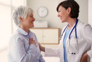 La terapia delle parole – Ripartire dal rapporto medico-paziente