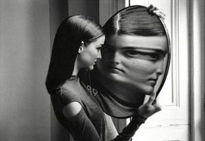 Dismorfofobia - La malattia del vedersi brutti