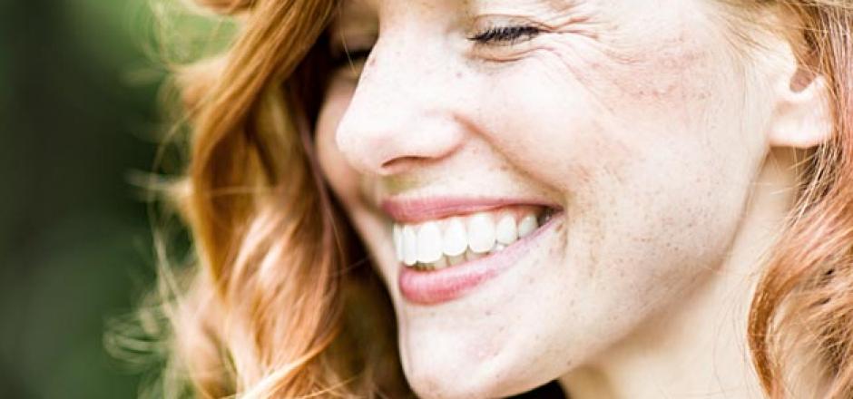 La risata, l'elisir per vivere a lungo e essere felici