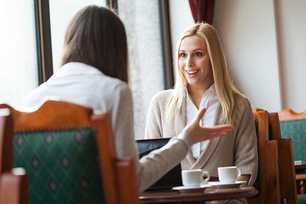 Quali prove bisogna aspettarsi durante un colloquio di lavoro in banca.