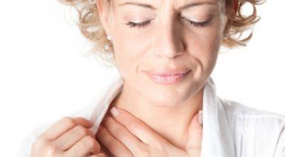 La menopausa come fattore di rischio per la salute del cuore