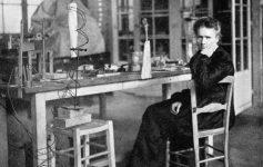 L'altra faccia della guerre - Le scoperte mediche nella Prima e nella Seconda Guerra Mondiale