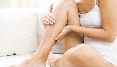 Come prevenire la formazione dei capillari rotti?