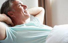 Tumore alla prostata - I gruppi di auto aiuto