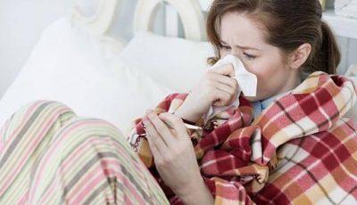 I falsi miti sull'influenza