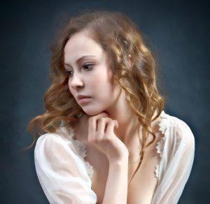 Noduli alla tiroide? Soprattutto tra le donne
