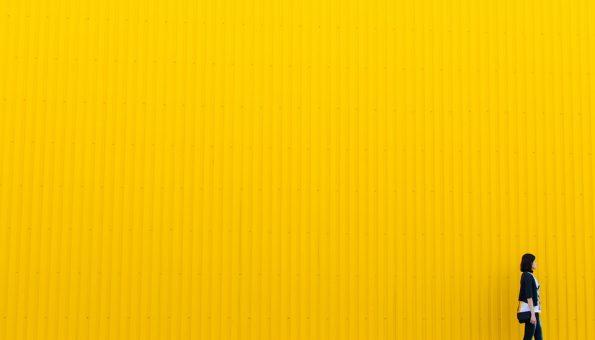 Ittero, quando il corpo vira al giallo
