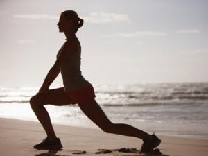 Che fai per la salute delle tue gambe?