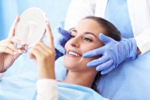 La scelta del dentista non è sempre dolente…